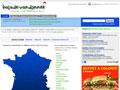 Balade, randonnée : agenda et calendrier en France